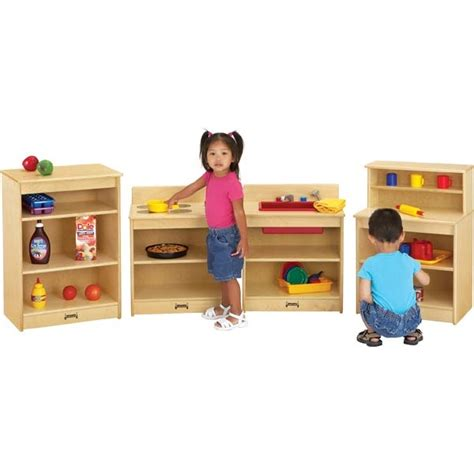 jonti craft toddler kitchen set 4080jc jonti craft