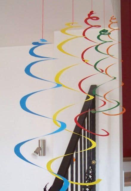 candele a gogo pi 249 di 25 fantastiche idee su centrotavola compleanno su