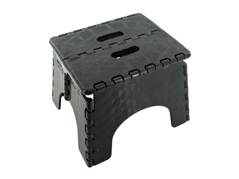 Folding 1 Step Stool by Folding Step Stool Gowesty