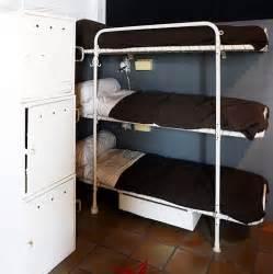 Narrow Bunk Beds Bunk Beds