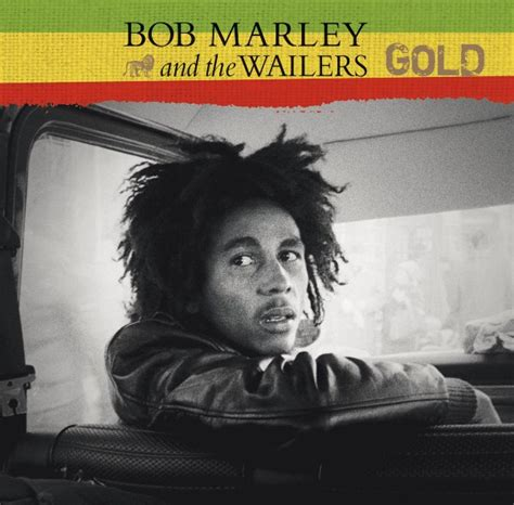 bob marley free music download bob marley gold mp3 download musictoday superstore