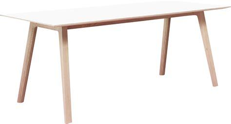 hay schreibtisch desk tisch 240 x 90 cm hay schreibtisch