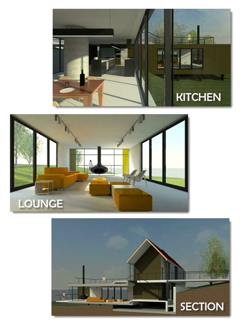revit tutorial for interior design online revit training for interior designers the best
