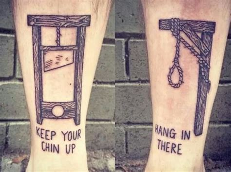 tattoo quotes you won t regret 21 brilliantly designed tattoos that teach us some