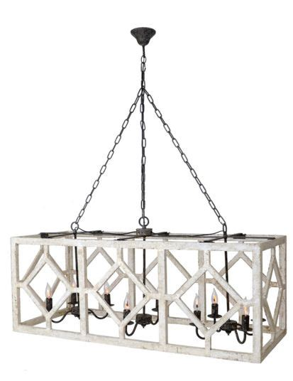 Rectangle Farmhouse Chandelier 1000 Images About Home Is Where The Is On