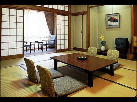 desain rumah gaya jepang rapi bersih dan yaman dalam rumah berdesain interior rumah