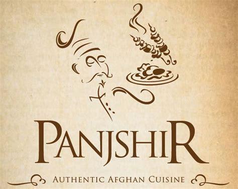 panjshir restaurant falls church va