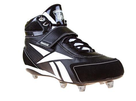 reebok football shoes price football shoes reebok nfl thorpe iii shoes football