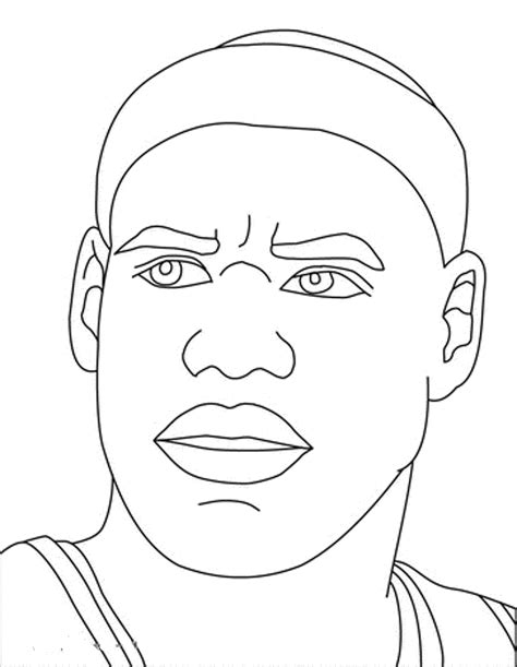 free curry coloring pages stephan curry coloring page thekindproject