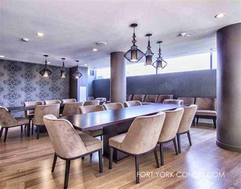 169 fort york blvd floor plans 100 628 fleet street floor plans 29115ef7 628e 406a