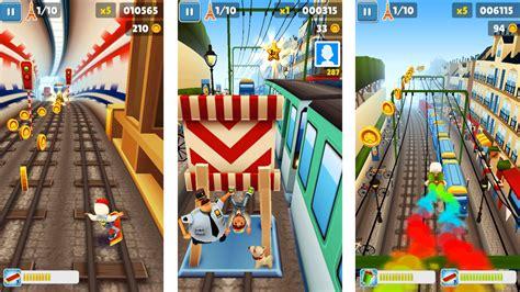 Игра шедоу файт 2 скачать на андроид бесплатно