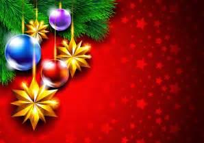 Christmas Dress Ornaments » Ideas Home Design