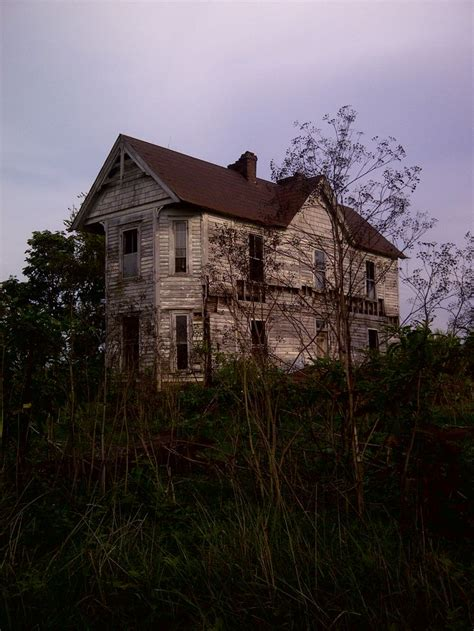 haunted houses murfreesboro tn old abandoned house tennessee abandoned haunted pinterest