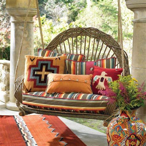 southwest home decorating ideas 25 best ideas about southwestern style decor on pinterest