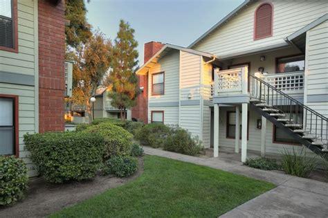 victoria square appartments victoria square appartments victoria square apartments