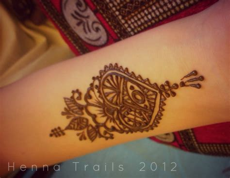 henna tattoos wash off 18 best images about moroccan motifs patterns on