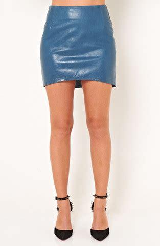 Hq 9301 Mesh Tutu Skirt With Belt Black market hq alex skirt midnight leather