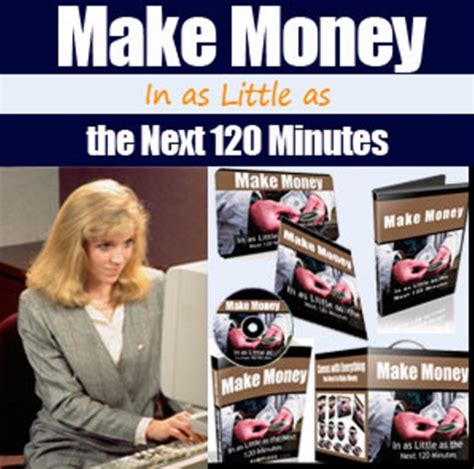 How To Make Money With Your Body Online - make money quick online algorithmic trading books