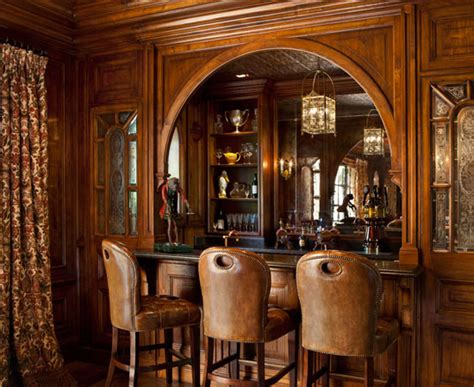 tudor interior design english tudor traditional kitchen san francisco by