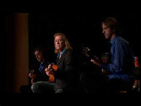 alex fox to the gypsies guitars on alex fox in concert 01 to the