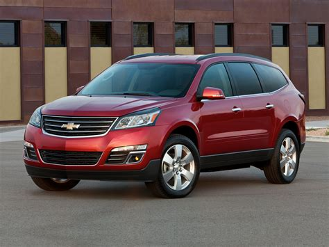 how much is a chevrolet traverse 2017 chevrolet traverse deals prices incentives leases