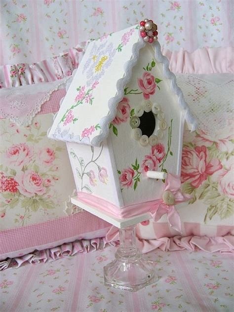sweet n shabby birdhouse birdhouse shabby and bird houses