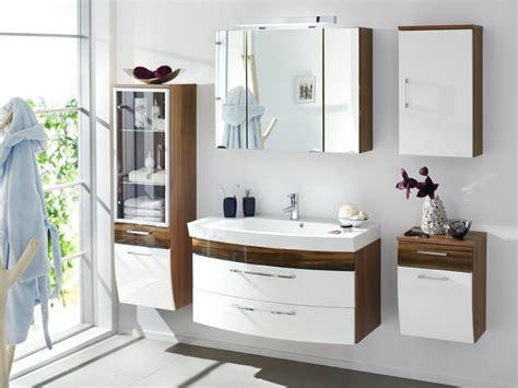 badezimmer set roma bestseller shop f 252 r m 246 bel und - Badmöbel Walnuss