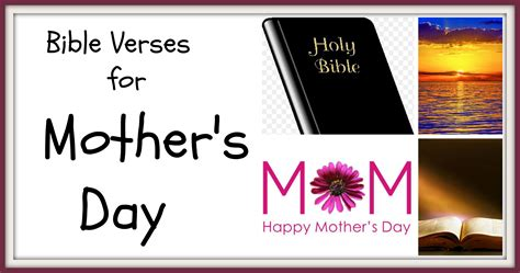bible verse for mothers day day bible quotes quotesgram