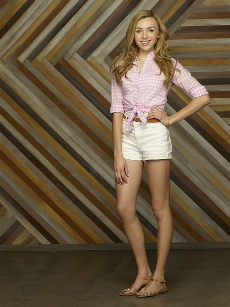 Sandal Chanel Series 509 17 bunk d disney channel spinoff series gets renewed for a