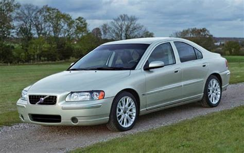 automotive repair manual 2005 volvo s80 seat position control used 2005 volvo s60 for sale pricing features edmunds