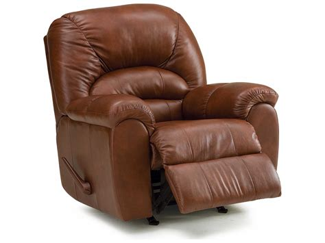 palliser rocker recliner palliser taurus powered rocker recliner chair 41093 39