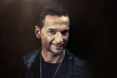 depeche mode illuminati the quietus news dave gahan