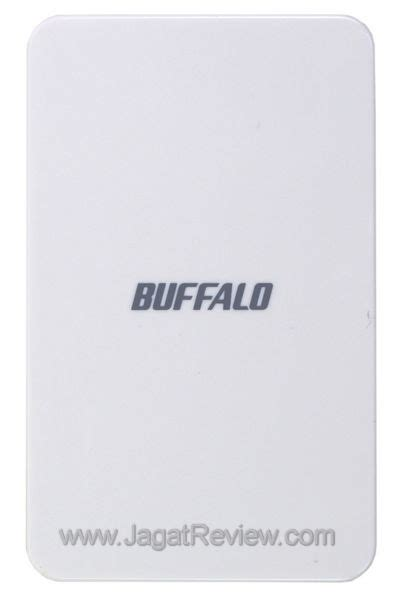 Adapter Micro Hdmi Ke Vga Putih buffalo usb 2 0 to hdmi converter satu notebook tiga
