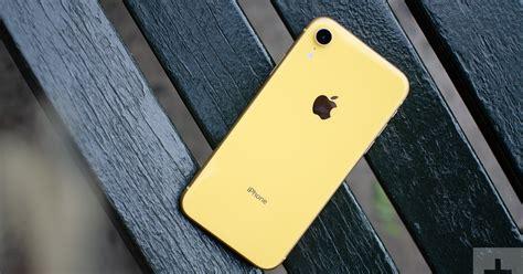 apple exaggerates iphone battery life  uk advocacy