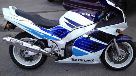Suzuki Rf900r For Sale Suzuki Rf 900