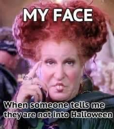 Funny Halloween Memes - best 25 funny halloween memes ideas on pinterest