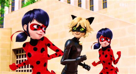 imagenes gif wifi miraculous ladybug ladybug gif chat noir animated gif