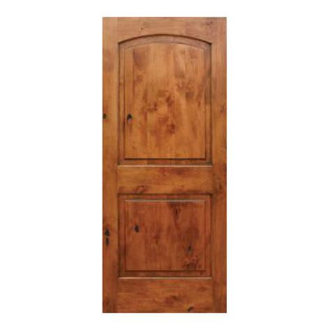 Wood Interior Door by Wood Interior Doors Archives Sunroc Building Materials
