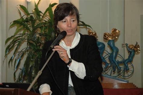 ministro istruzione carrozza scuola carrozza sia motore cambiamento e innovazione