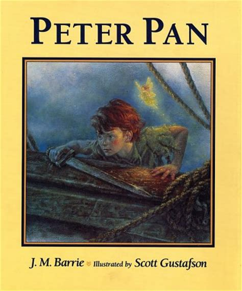 pan books top 100 children s novels 86 pan by j m barrie