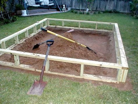 yard projects backyard projects backyards and do it yourself on pinterest