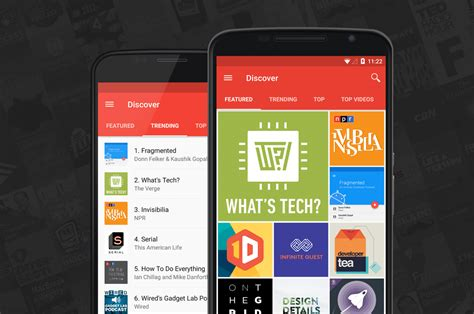 pocket for android cult of android pocket casts gets even more awesome with auto backup more