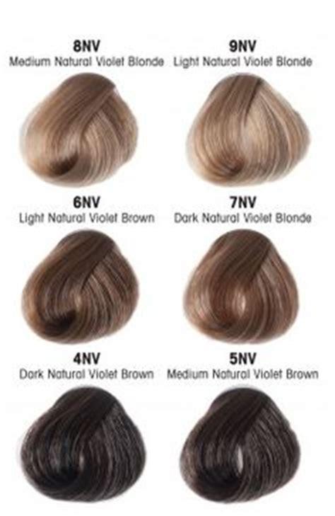 lanza color chart l anza healing haircare healing haircolor shade chart