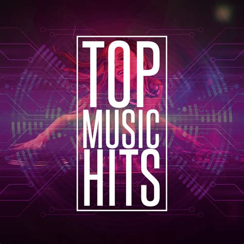best of musical tidal listen to top hit charts on tidal