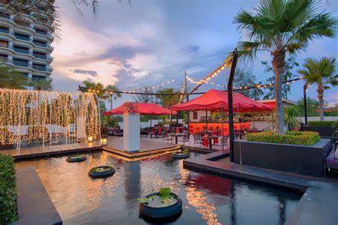 sand inn hua hin hotel review novotel hua hin cha am resort and spa
