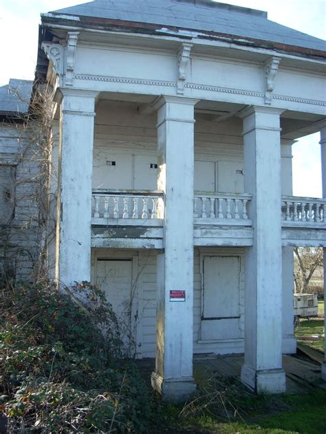 Haunted Houses In Stockton Ca by 493 Best Images About Abandoned Places On
