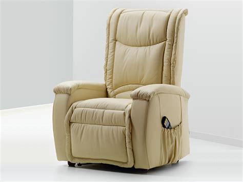 poltrona massaggiante shiatsu poltrona massaggiante
