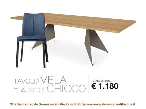 offerta tavolo e sedie offerta tavolo e sedie non mobili cucina soggiorno