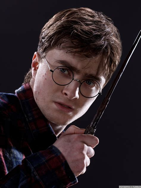 harry potter deathly hallows part 1 official photoshoot harry potter photo 27555566 fanpop