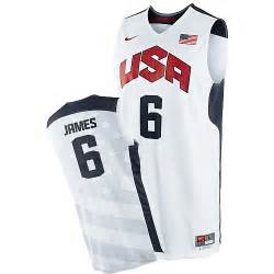jersey design usa the 20 best red white and blue jerseys